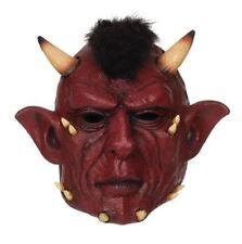 Unbranded Devil Costume Masks