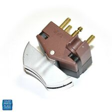 70-72 Oldsmobile Cutlass / 442 / Supreme Convertible Factory Top Switch (Fits: Oldsmobile)