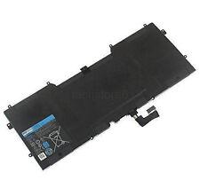 Genuine Battery for Dell XPS 12-9Q23 13 L321X L322X 13-L321X 489XN Y9N00 47Wh US