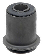Idler Arm Bushing Or Kit  ACDelco Advantage  46G12009A