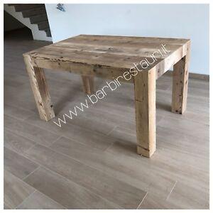 Tavoli D Antiquariato Riproduzione Moderna Acquisti Online Su Ebay