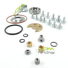TD02 TD025 turbo harger rebuild repair kit for Ford C-Max/Fiesta/Focus 1.6 Hdi