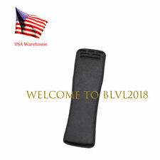 Belt Clip for Motorola NTN8293 NTN8294 Battery XTS3000 XTS3500 XTS5000 Radio