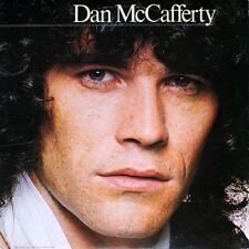 Dan McCafferty (Nazareth) / Dan McCafferty / A&M SP-4553 [01][DSG]
