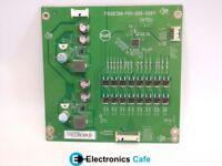 Vizio E65-E1 Television TV Replacement Control Board for 715G8399-P01-000-004Y