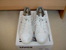 Tod´s Sneaker, Herrenschuhe Gr: 42 Top !!!