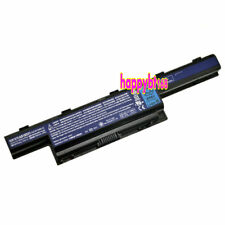 Genuine AS10D31 Battery For Acer Aspire 4741 4250 4253G AS10D3E AS10D41 AS10D51
