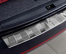 Protection solaire BMW 2er Active Tourer 5-porte à partir de 2014 Ouverture 2 Pièces arrière turlututus