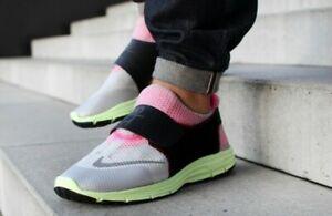 Nike Lunarfly 360 City QS - 667639 001