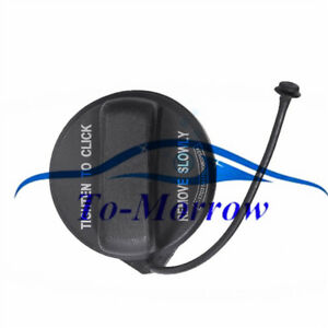 Gas Fuel Filler Cap Replacement For Honda Accord Civic Odyssey Pilot Insight