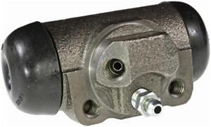 Wheel Cylinder Bendix Brand Fits International Harvester & Ford E250 Econoline