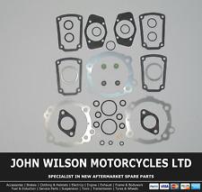 Ducati paso 906 1991 Full Engine Gasket Set & Seal Rebuild Kit