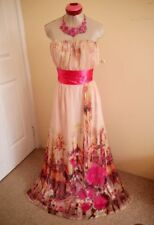Prom Floral Long for Women