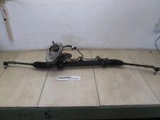 1S7C-3550-AA SCATOLA STERZO GUIDA FORD MONDEO 2.2 D 6M 114KW (2005) RICAMBIO USA