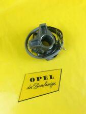 NEU + ORIG Opel Rekord A / B Blinkerschalter Blinker Schalter Blinkerjoch NOS