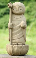 PSL Khakkhara Ksitigarbha Handmade statue buddha jizo