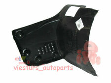 BMW E39 M5 Tech 540 535 530 528 525 523 520 Lower Fender Liner Trim - LEFT side