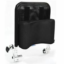 Wheelchair Headrest Backrest,Headrest Neck Support Breathable Universal U Type