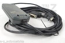 SIEMENS PPI-RS485 RS232 6ES7 901-3CB30-0XA0 6ES79013CB300XA0