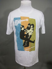 The Monkees 45th Anniversary Celebration Concert Tour L / Large t-Shirt NWOT Tee