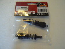 REDCAT RACING TWISTER XB BUGGY FRONT SHOCK (2) KB-61046