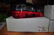 Taillight Valeo 085758 Peugeot 406