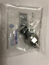 1PC OEM Oil Pressure Sensor 12677836 D1846A New