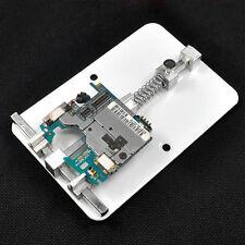 1pcs PCB Circuit Board Holder Fixtures Repairing Repair Tool For Mobile Phone