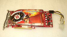 ATI RADEON X1950 PRO 256MB PCI-EXPRESS GRAPHIC VIDEO CARD