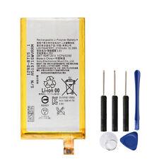 Original Phone Battery LIS1594ERPC For Sony Z5 compact Z5C Z5 mini E5823 2700mAh