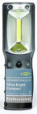 RIL2500HP Ring 2500HP Compact COB LED Inspection Lamp