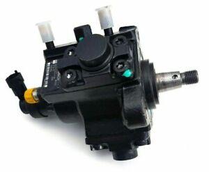 Fuel Injection Pump Suzuki SX4 Vitara 1.6 DDis 88kw 0445010414 55253490 REMAN