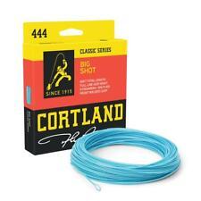 Cortland 444 Big Shot Fly Line