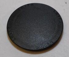 Leica Leitz Camera 14191 35.5mm Cap for Summicron C 40/2 Lens Hood
