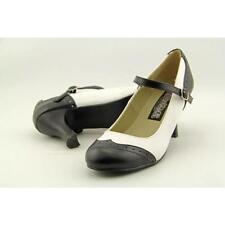 Funtasma Synthetic Solid Heels for Women