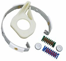 285790 - Washer Clutch Band & Lining Kit for Whirlpool