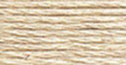 Beige-Floss Linen Dmc