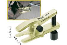 HAZET 1790-7 Universal Kugelgelenkabzieher Werkzeug Spurstangenkopf wechseln