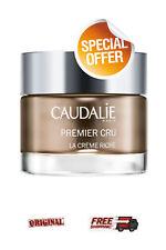 Caudalie Premier Cru La Crème Riche 50ml THE UTIMATE ANTI-AGING
