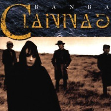 Clannad (The) - Banba  CD NEW and sealed