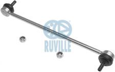 Stange/Strebe Stabilisator - Ruville 915954