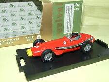 MASERATI 250 F 1957  BRUMM R92