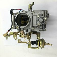CARB FIT FOR Suzuki Carry Carburetor F5A Fits DB71 **REQUIRES CHOKE CABLE**