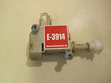 3C0810773 VW Passat B6 Stellmotor Tankklappe / Tank Flap Engine 3C0 810 773