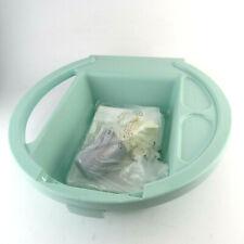 Rotho Babydesign Waschtischaufsatz »Kiddy Wash Neu