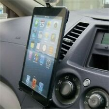 BuyBits 'Ultimate' Car Vehicle Air Vent Mount Table Holder for iPad MINI 2 & 3