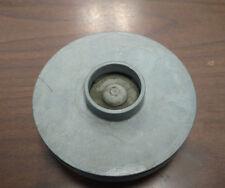 Pentair Purex Aquatron .5HP Impeller AQ-2 | P17259 073169