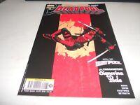 Deadpool n.19 (Deadpool n.78) del 9/2/2016! Nuovo! Marvel/Panini Comics