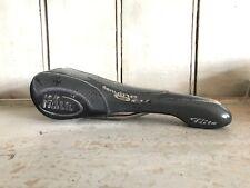 Selle Italia Flite Genuine Gel Road/Track/Time Trial Bike Saddle Titanium Rails