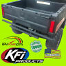 KFI Rear Tube HD Bumper- Polaris Ranger MidSize 400 500 570 800 EV ETX 2010-2019